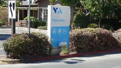 PaloAltoStation22SEP18 25 (By Air, Land and Sea) Tags: train rail railway railroad station depot suburban commuter california caltrain paloalto sanfrancisco pcs peninsulacommuteservice