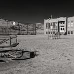 Antelope School: Built in 1924 thumbnail