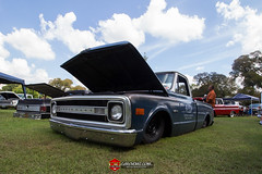 C10s in the Park-185