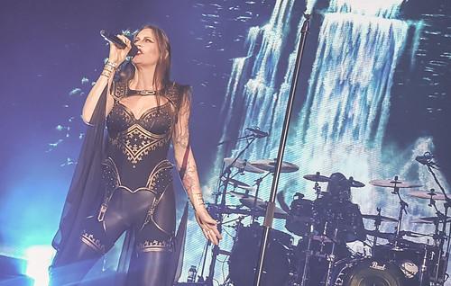 Nightwish-Sao-Paulo-2018-2