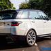 2018-Range-Rover-Sport-17