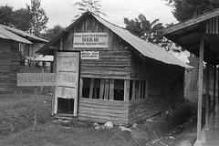 Album2film146-019 (Stichting Papua Erfgoed) Tags: stichtingpapuaerfgoed pace