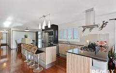 8 Cudgee Avenue, Summerland Point NSW