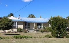 9 Grey Street, Glen Innes NSW
