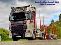 IMG_1697 LBT_Ramsele_2018 pstruckphotos (PS-Truckphotos) Tags: pstruckphotos pstruckphotos2018 lastbilsträffenramsele2018 lastbilsträffen lastbilstraffen lastbilstraffense ramsele truckmeet truckshow sweden sverige schweden truckpics truckphoto truckspotting truckspotter lastbil lastwagen lkw truck scania volvotrucks mercedesbenz lkwfotos holztransport timber timbertruck kurzholz langholz