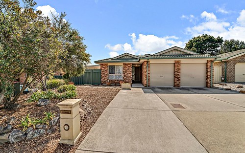 10 Bushby Place, Holt ACT
