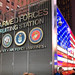 United States Armed Forces Military Recruiting Station, Times Square - NYC