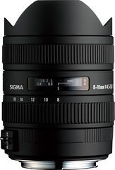 Sigma 8~ 16mm ƒ/4.5~5.6 DC HSM (.: mike | MKvip Beauty :.) Tags: sigma8~16mmƒ45~56dchsm 8~16mmultra wide angle zoomultra anglesigmaapsclenslens porngear shot mth mkvip