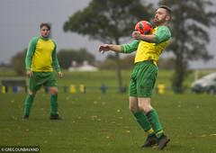 EG0D0845 (gregdunbavandsports) Tags: runcorn runcornalbion earlestown earlestownathletic football nonleague nonleaguefootball warrington sport