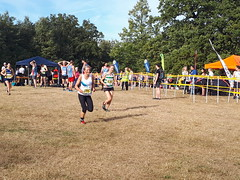 20181013_141100 (robertskedgell) Tags: vphthac vph4ever running xc metleague claybury 13october2018