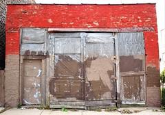 1708 S. Washtenaw Avenue (Brule Laker) Tags: chicago illinois westside