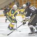 2018_10_12PandasHockey (24)