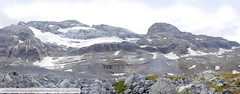 2018.08.30 Mont Perdu (120) (micmoq) Tags: pyrénées mont perdu marboré pineta