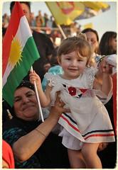 💛❤💚 - K U R D I S T A N - 💛❤💚كوردستان💋🎑🌟 (Kurdistan Photo كوردستان) Tags: کوردستانی کورد kurdistan کوردستان land democratic party koerdistan kurdistani kurdistán kurdistanê zagros zoregva zazaki zaxo zindî azadî azmar xebat xaneqînê christianity cegerxwin van love mahabad music arbil democracy freedom genocide herêmakurdistanê hawler hewler hewlêr halabja herêma judaism jerusalem kurdistan4all lalish qamishli qamislo qamishlî qasimlo war erbil efrînê refugee revolution rojava referendum yezidism yazidis yârsânism unhcr peshmerga peshmerge landscape mountain sky forest tree wood grass mountainside rock field macro plant cactus