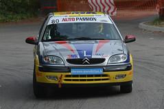 Citroën Saxo - J. Kolbé (jfhweb) Tags: jeffweb sportauto sportcar racecar voiturederallye rallycar voituredecourse courseautomobile rallye rally rallyedelastebaume stebaume stebaume2018 plandaups 33èmerallyedelasaintebaume saintebaume coutronne citroen saxo kolbe