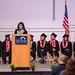 COHS Graduation, December 5 2018 -24