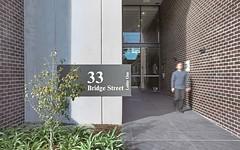 A608/33 Bridge Street, Erskineville NSW