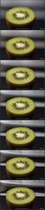 奇異果景深實驗一_合併圖_LEICA R 100mm F2.8 APO Macro (阿鶴) Tags: 阿鶴 鶴仔 阿鶴仔 chenhowen chen howen ho wen wesleychen wesley 奇異果 獼猴桃 中國醋栗 藤梨 毛梨 羊桃 幾維果 木子 毛木果 hayward kiwifruit leica r 100mm f28 macro apo 徠卡 萊卡 德國 r系統 100 mm f 28 光圈 makro micro 微距 微距攝影 微距鏡頭 景深 散景