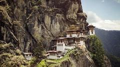 Bhutan-AdventureX-Recce-Matt-Prior-Unique-Adventure-Mastermind-Growth-Challenge-0 (www.mattprior.co.uk) Tags: adventure adventurer inviteonlyadventuremastermind inviteonlyadventure inviteonly mastermind mastermindtalks unique motorbike motorbikeadventure journey monsoon himalayas bhutan everest monastery mountain tigersnest paro special mattprior adventurex adventurexcom mattprioruk wwwmattpriorcouk