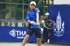 DSC_1615 (LTAT Tennis) Tags: ptt – itf junior 2018 grade 2
