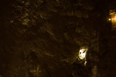2018 Moaning Caverns -3 (JIM Mourgos) Tags: angelscamp astrophotography calaverascounty california goldrush mercercaverns moaningcaverns morgiepix55 mourgos mourgosfreelance murphys planets stars