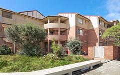 27/1 Terrace Road, Dulwich Hill NSW