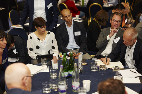 2019_FFT_DAY_1_ROUNDTABLE_045