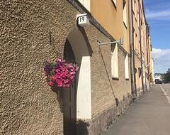 Helsinki #latergram (fewphotos) Tags: ifttt instagram