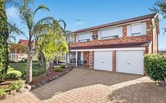 263 Edensor Road, Edensor Park NSW