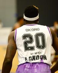 DSC_4548 (grahamhodges3) Tags: basketball londonlions glasgowrocks bbl emiratesarena glasgow