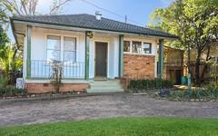 39 Popondetta Rd, Emerton NSW