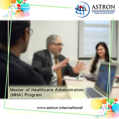 Master of Healthcare Administration (MHA) Program (webmaster.astroninternational) Tags: masterofhealthcareadministrationinusa masterofhealthcareadministrationusa