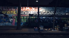 24-10-18 Rue de la Chine, 75020 (marisan67) Tags: night iphoneographie photodenuit picoftheday iphonography 2018 nightphoto paris photographie pola rue polaphone lights mobilephotographie photo photoderue iphonographer urban detail streetphoto 365project graffiti 365 urbanphotographie photodujour street projet365 streetphotographie lumière pictureoftheday iphonographie iphoto photooftheday instantané light iphonegraphy 365projet détail nuit streetphotographer cliché iphone