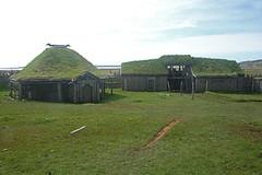 2Q8A2238 (marcella falbo) Tags: horn hornsvík vikingvillage vikingr höfn iceland