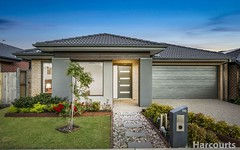 110 Wheelers Park Drive, Cranbourne North VIC
