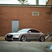 "Audi A7 • <a style=""font-size:0.8em;"" href=""http://www.flickr.com/photos/54523206@N03/45526710551/"" target=""_blank"">View on Flickr</a>"