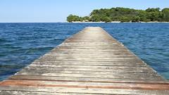 758 Kroatië - Rovinj (immprest) Tags: trakoscan dubrovnik lokrum bol brac makarska trogir krk klis baska vrbnik istrië bale hum pazin rovinj zarecki krov 2018