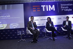 Tim Inovation Forum 7 (157)