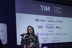 Tim Inovation Forum 7 (186)