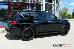 Infiniti QX80 with 24in Black Rhino Kunene Wheels and Toyo Proxes STII Tires (Butler Tires and Wheels) Tags: infinitiqx80with24inblackrhinokunenewheels infinitiqx80with24inblackrhinokunenerims infinitiqx80withblackrhinokunenewheels infinitiqx80withblackrhinokunenerims infinitiqx80with24inwheels infinitiqx80with24inrims infinitiwith24inblackrhinokunenewheels infinitiwith24inblackrhinokunenerims infinitiwithblackrhinokunenewheels infinitiwithblackrhinokunenerims infinitiwith24inwheels infinitiwith24inrims qx80with24inblackrhinokunenewheels qx80with24inblackrhinokunenerims qx80withblackrhinokunenewheels qx80withblackrhinokunenerims qx80with24inwheels qx80with24inrims 24inwheels 24inrims infinitiqx80withwheels infinitiqx80withrims qx80withwheels qx80withrims infinitiwithwheels infinitiwithrims infiniti qx80 infinitiqx80 blackrhinokunene black rhino 24inblackrhinokunenewheels 24inblackrhinokunenerims blackrhinokunenewheels blackrhinokunenerims blackrhinowheels blackrhinorims 24inblackrhinowheels 24inblackrhinorims butlertiresandwheels butlertire wheels rims car cars vehicle vehicles tires