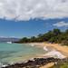 Little Makena Strand Maui Hawaii