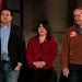 Mark Brnovich, Kimberly Yee & Frank Riggs
