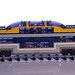 Lego® 60197 Dome Car