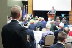 Veterans Reception-67
