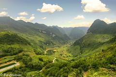 -c20180916-810_9644 (Erik Christensen242) Tags: sủnglà hàgiang vietnam vn color landscape