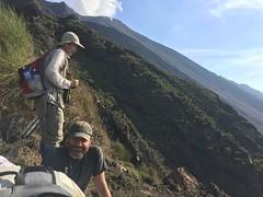 IMG_4164 (bethbartel) Tags: stromboli volcano volcanology eruption