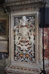 Chiesa di Santa Caterina d'Alessandria (lionel.lacour) Tags: palermo sicily italy c1 d610