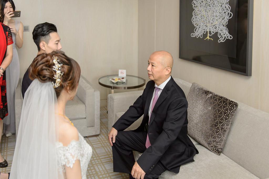 婚攝小勇, 小寶團隊, 台北婚攝, 萬豪, 萬豪婚宴, 萬豪婚攝,wedding day-042
