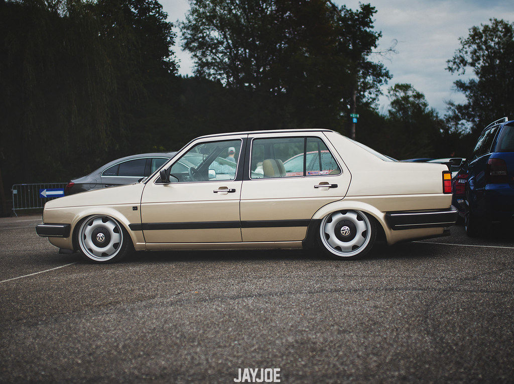 The World's most recently posted photos of mk2 and