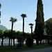 Lugano, Ticino